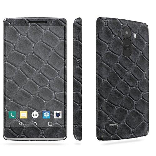 SkinGuardz for LG G Stylo SF-LGLS770-T5-MA-X169