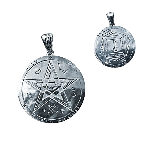 talisman-personal-power-1-silver