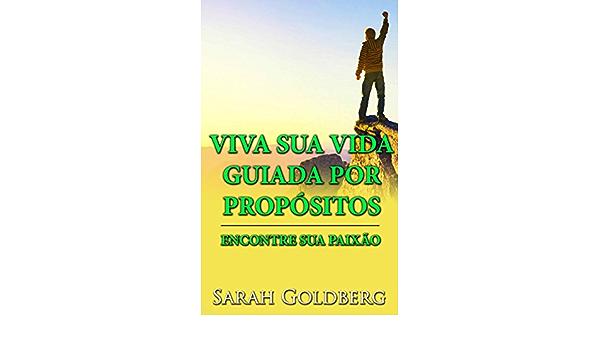 Imdb sarah goldberg Sarah Goldberg