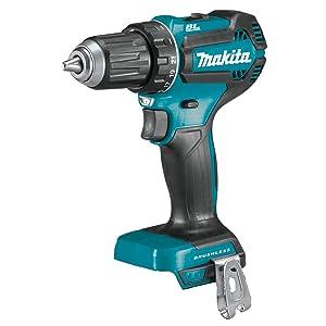 "Makita XFD13 18V 1/2"" Brushless Drill Driver (Bare Tool)"