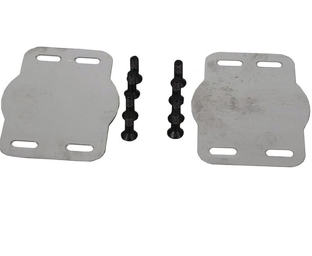 SpeedPlay Protector Shim Kit for Walkable