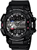 Casio Bluetooth Watches - Best Reviews Guide