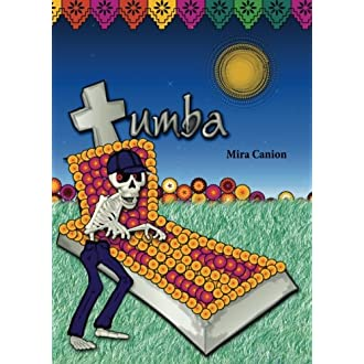 #10 Tumba (Spanish Edition)