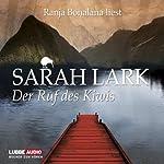 Der Ruf des Kiwis | Sarah Lark