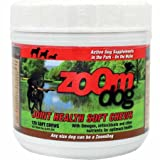 ZoomDog Joint Health Soft Chews (120 count) Review