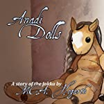Anadi Dolls | M. C. A. Hogarth