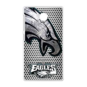 THE EAGLES Cell Phone Case for Nokia Lumia X