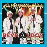 Aun No Te Conosco by Reynaldos De La Sierra (2011-09-09)
