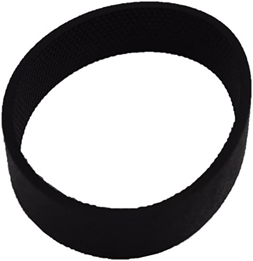 G4 Kirby Belt 201291 for G3 G6 and G7-12 pack G5
