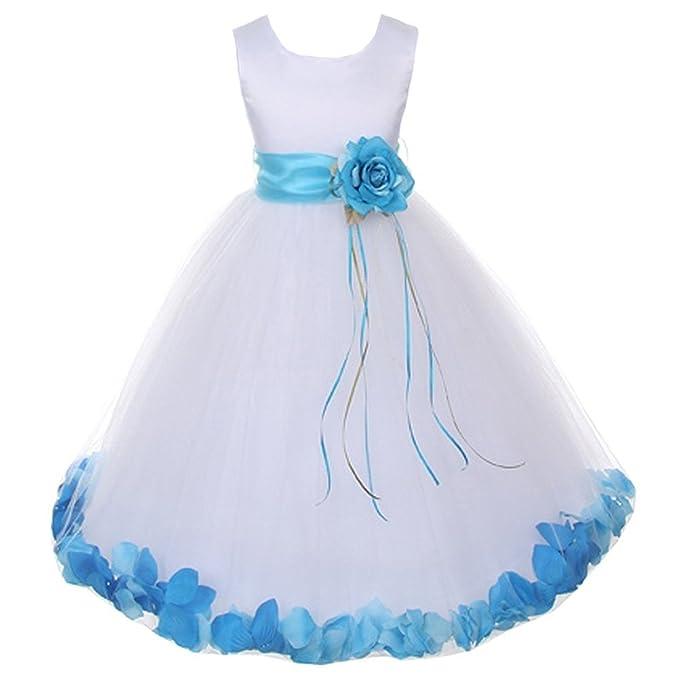 Infantil con forma de Dream Big ropa de descanso para niñas de cinta de raso de