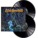 Nightfall In Middle Earth (Remixed & Remastered) [VINYL]