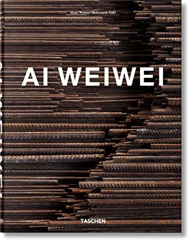 Ai Weiwei (Multilingual Edition)