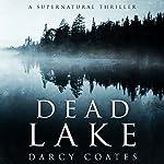 Dead Lake | Darcy Coates