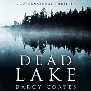 Dead Lake Audiobook