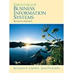 VangoNotes for Essentials of Business Information Systems, 7/e | Jane P. Laudon,Kenneth C. Laudon