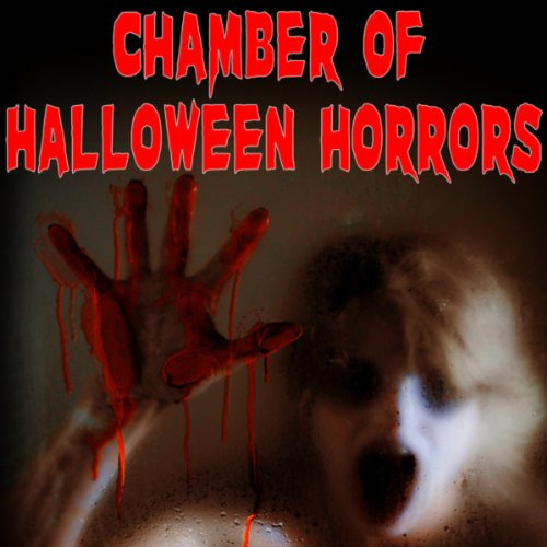 Chamber of Halloween Horrors]()