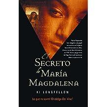 El secreto de María Magdalena (Best seller) (Spanish Edition)