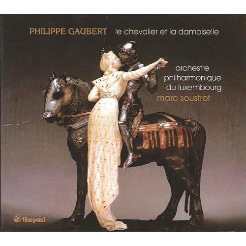 Gaubert: Orchestral Works, Vol. 2