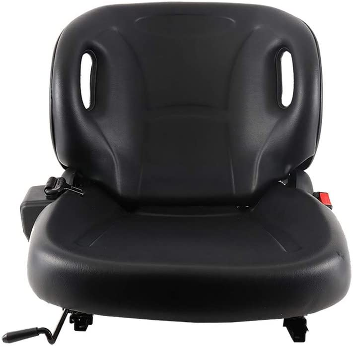 DB Electrical Seat For Universal Products 390001BK