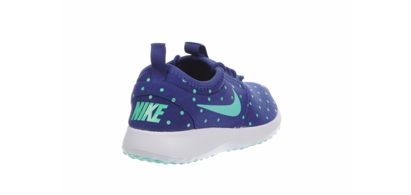 promo code 23b53 3e608 ... NIKE Women s M Juvenate Running Shoe B00R55232G 7 M Women s US Deep  Royal Blue  ...