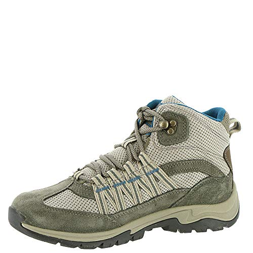 Chaussure Timberland Pour Mt Pewter Maddsen Lte Femme Z4q14