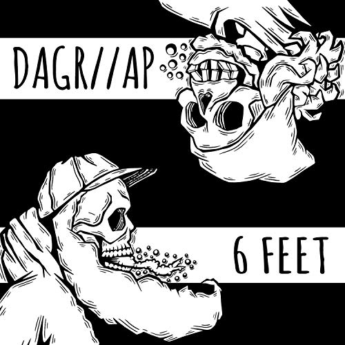 6 Feet [Explicit] for sale  Delivered anywhere in USA