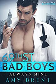 Always Mine (69th Street Bad Boys)