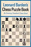 img - for Chess Puzzle Book book / textbook / text book