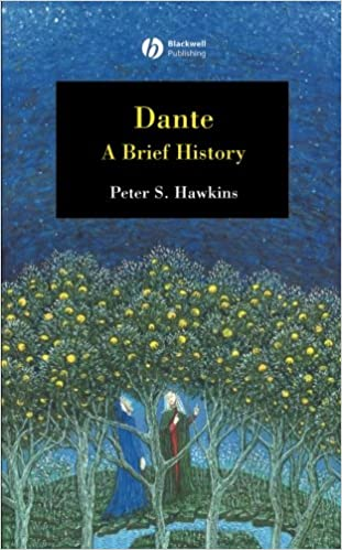 ''OFFLINE'' Dante: A Brief History. slide sonidos trophon strength MAESTRIA vessel