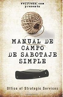 Ninja Skills: The Authentic Ninja Training Manual: Amazon.es ...