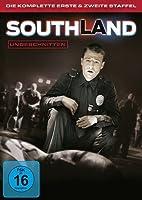 Southland - Staffeln 1 & 2