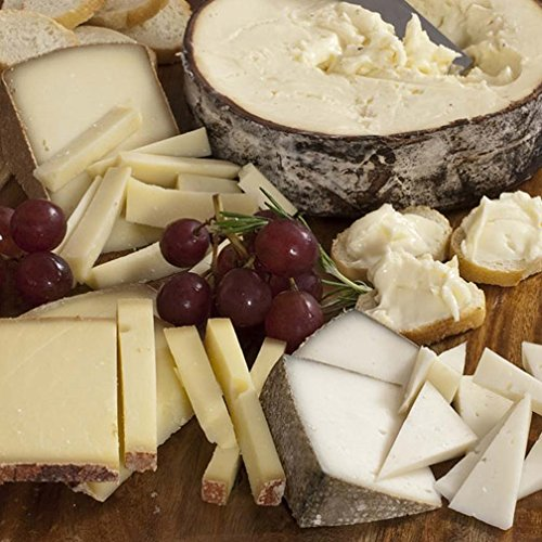 Artisanal Swiss #1 by Gourmet Food World (Image #1)