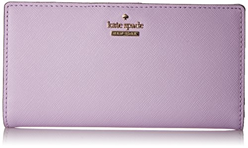kate-spade-new-york-cameron-street-stacy-wallet