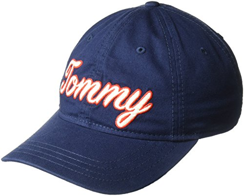 Top 10 tommy hilfiger cap for women