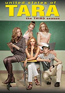 United States Of Tara: Season 3