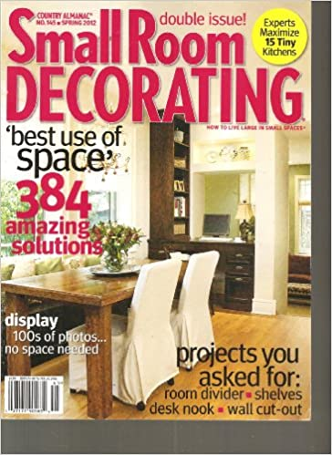 Small Room Deco Aesthetic Room Decor Small Room Decor Full Size Of ...