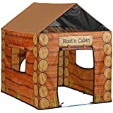 Pacific Play Tents Hunt'n Cabin Tent