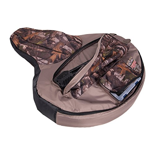 Barnett-17083-Crossbow-Case