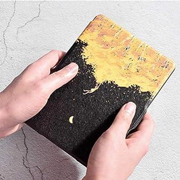 creatspaceES Estuche para eBook Impreso a Prueba de Golpes Estuche ...