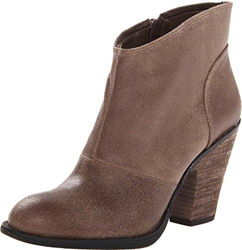 jessica-simpson-womens-maxi-ankle-bootie-morel-6-m-us