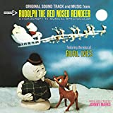 Rudolph The Red-Nosed Reindeer (Finale / Soundtrack Version) [feat. Videocraft Chorus]