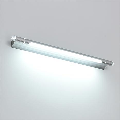 Lampade per specchi da bagno, illuminazione Illuminazione da bagno ...
