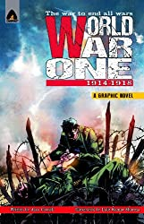 World War One (History)