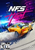 Video Games : Need for Speed Heat [Online Game Code]
