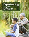 img - for Experiencing the Lifespan book / textbook / text book