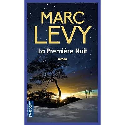 La Premiere Nuit (French Edition)