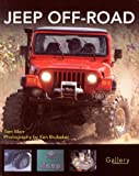 Jeep Off-Road, Tom Morr, 076032994X