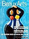 Beaux Arts Magazine, n°159 par Beaux Arts Magazine