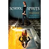 School Spirits (A Hex Hall Novel)