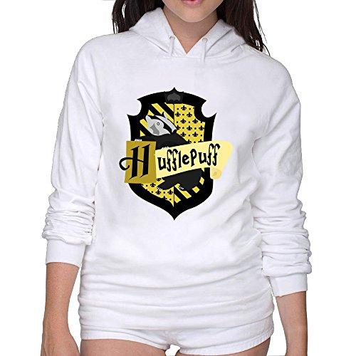 hogwarts-hufflepuff-hooded-sweatshirt-homelike-unisex-sweatshirts-juniors-xl